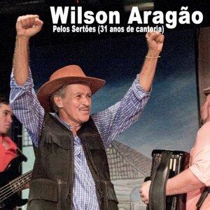 Wilson Aragão 歌手頭像