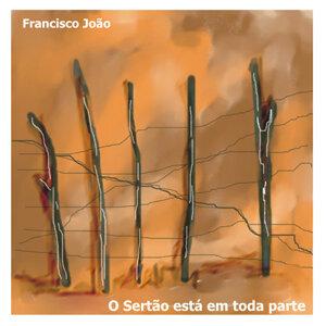 Francisco João 歌手頭像