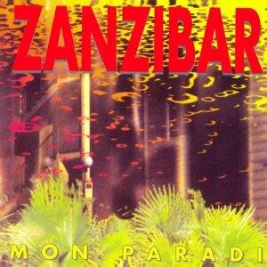 Zanzibar 歌手頭像