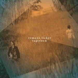 Romano Licker
