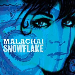 Malachai 歌手頭像
