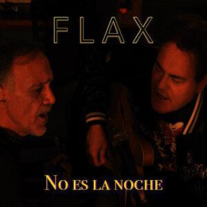 Flax 歌手頭像