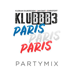 KLUBBB3 歌手頭像