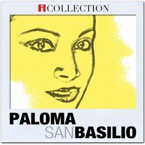 Paloma San Basilio 歌手頭像