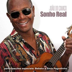 João do Cavaco 歌手頭像