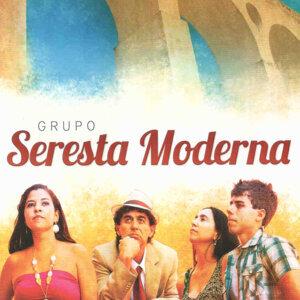 Seresta Moderna 歌手頭像