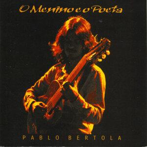 Pablo Bertola 歌手頭像