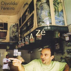 Osvaldo Pereira 歌手頭像