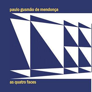Paulo Gusmão de Mendonça 歌手頭像