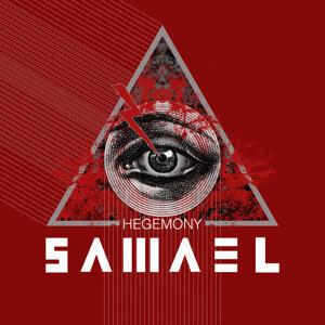 Samael 歌手頭像