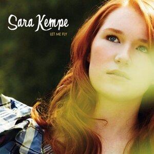 Sara Kempe 歌手頭像