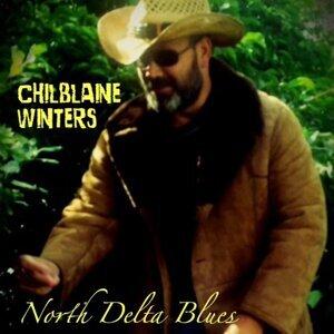 Chilblaine Winters 歌手頭像