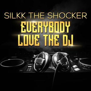 Silkk The Shocker 歌手頭像