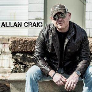 Allan Craig 歌手頭像