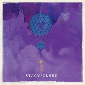 Stacy Clark 歌手頭像