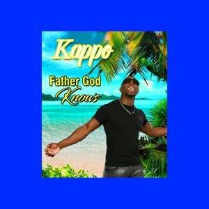Kappo 歌手頭像