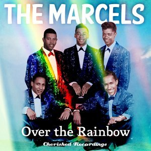The Marcels