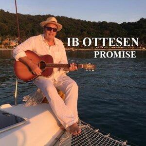 Ib Ottesen 歌手頭像