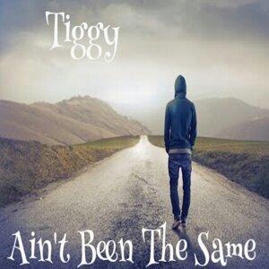 Tiggy 歌手頭像