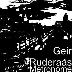 Geir Ruderaas 歌手頭像