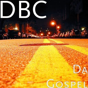 DBC 歌手頭像