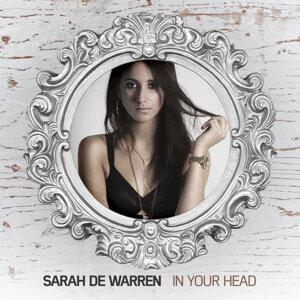 Sarah De Warren 歌手頭像