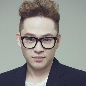 李聖雨 (이성우) 歌手頭像