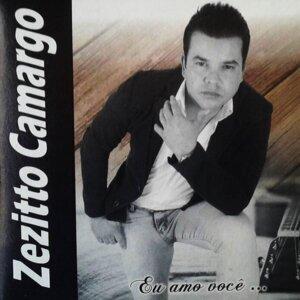 Zezitto Camargo 歌手頭像
