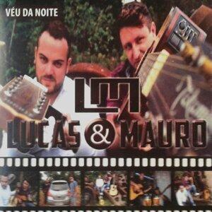 Lucas & Mauro 歌手頭像