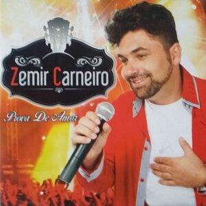 Zemir Carneiro 歌手頭像