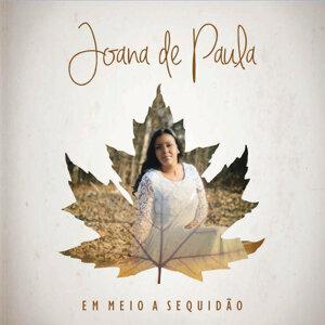 Joana de Paula 歌手頭像
