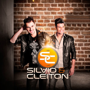 Silvio & Cleiton 歌手頭像