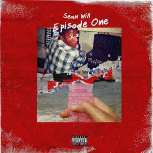 Sean Will 歌手頭像