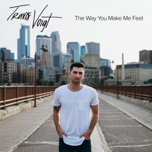 Travis Voigt 歌手頭像