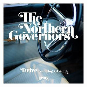 The Northern Governors 歌手頭像
