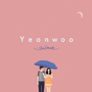 Yeonwoo 歌手頭像