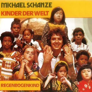Michael Schanze