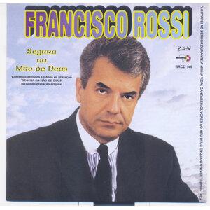 Francisco Rossi 歌手頭像