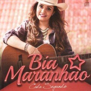 Bia Maranhão 歌手頭像