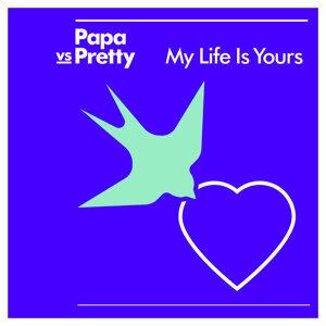Papa Vs Pretty 歌手頭像