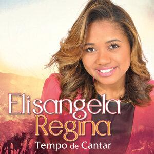 Elisangela Regina 歌手頭像