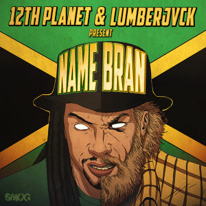 LUMBERJVCK, 12th Planet 歌手頭像