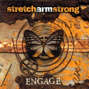 Stretch Arm Strong 歌手頭像