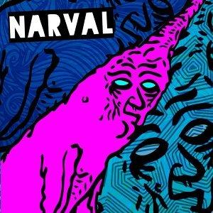 Narval 歌手頭像