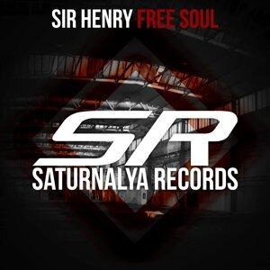 Sir Henry