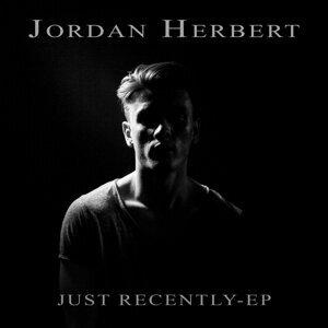 Jordan Herbert 歌手頭像