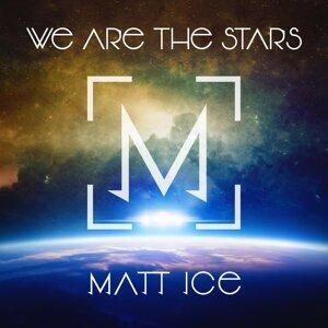 Matt Ice 歌手頭像