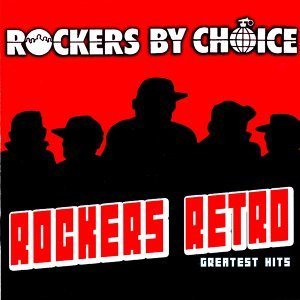 Rockers By Choice