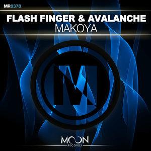 Flash Finger & AvAlanche 歌手頭像
