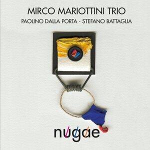 Mirco Mariottini Trio 歌手頭像
